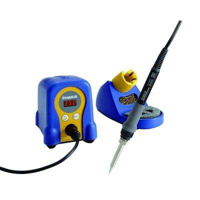 70-Watt Digital Soldering Station