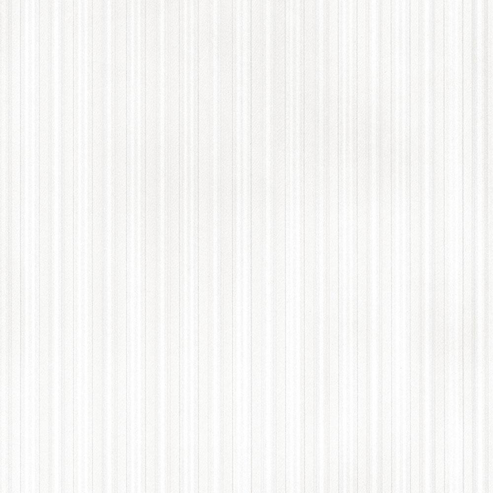 Norwall Vertical Stripe Emboss Wallpaper Sk12800 The