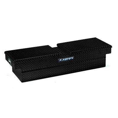 63 in. Cross Bed Truck Tool Box