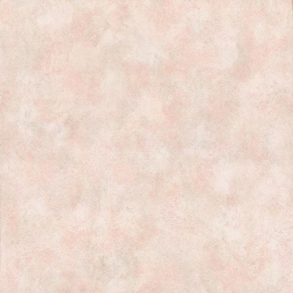 Brewster 56.4 sq. ft. Tenn Pink Blosm Blotch Texture Wallpaper 347-41613