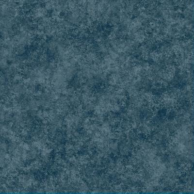 57.8 sq. ft. Reale Navy Stone Wallpaper
