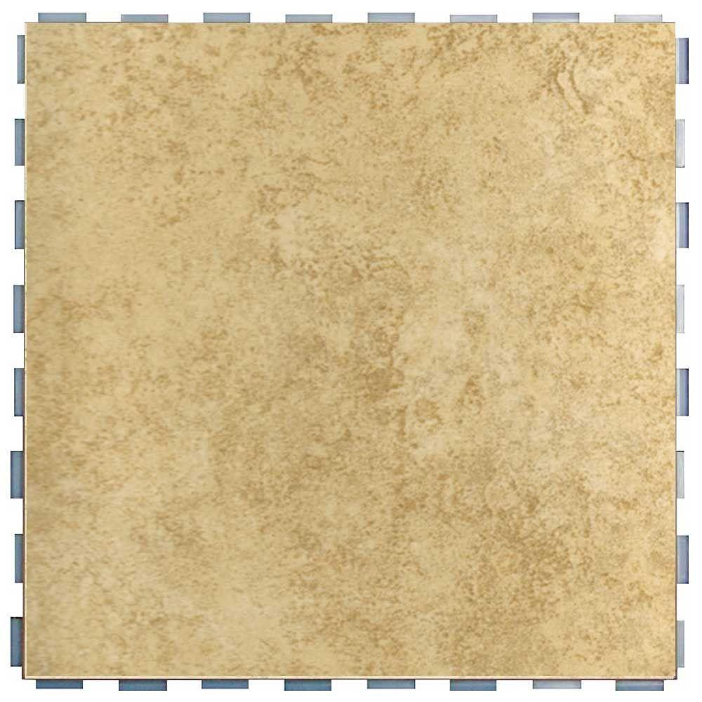 Snapstone moss 12 in x 12 in porcelain floor tile 5 sq ft this review is fromsand 12 in x 12 in porcelain floor tile 5 sq ft case dailygadgetfo Image collections