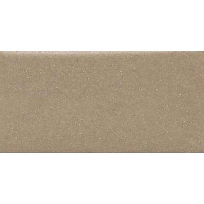 Modern Dimensions Elemental Tan 4-1/4 in. x 8-1/2 in. Ceramic Wall Tile (10.63 sq. ft. / case)