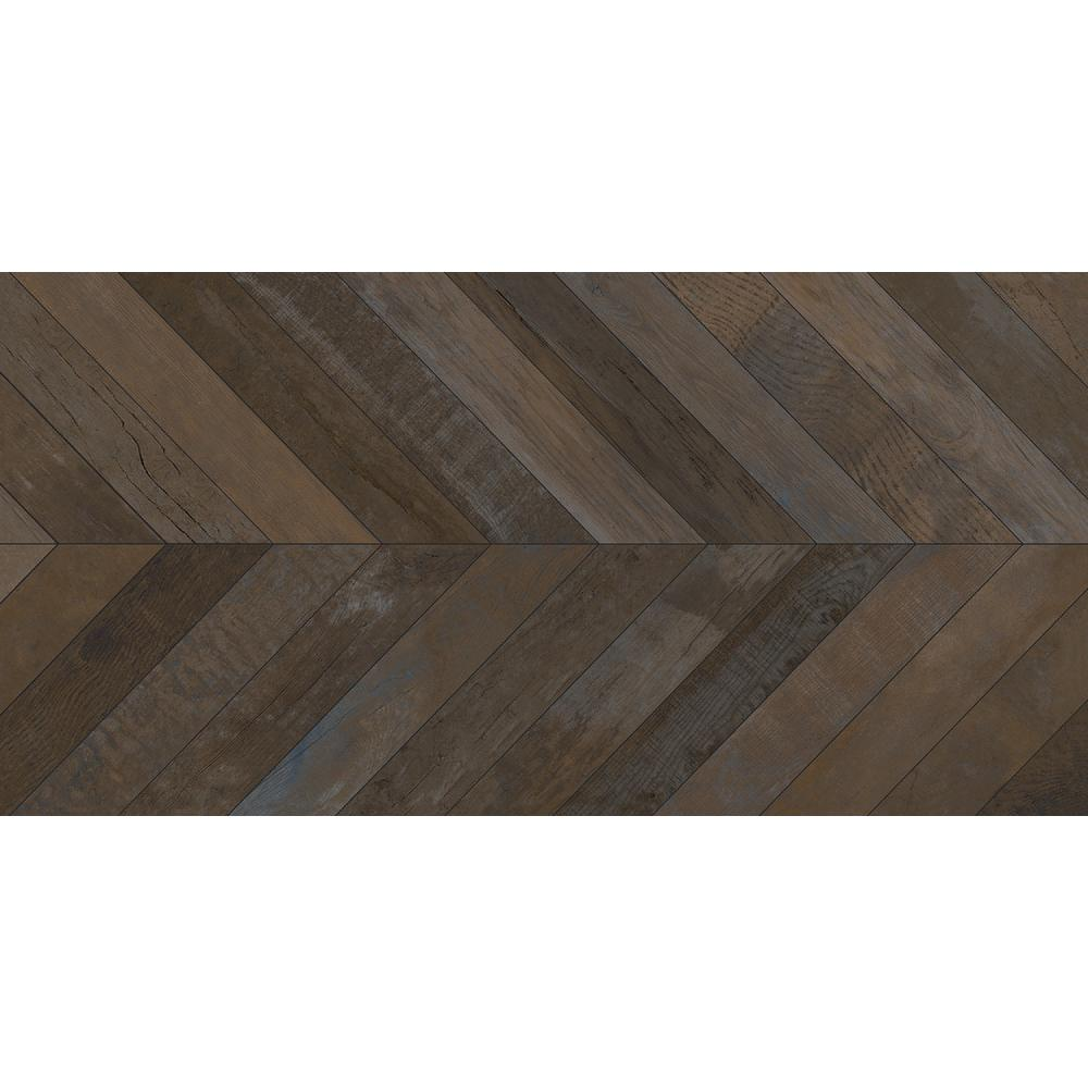 Emser Velocity Tempo Matte 17.4 in. x 35.04 in. Porcelain Floor and Wall Tile (8.468 sq. ft. / case)
