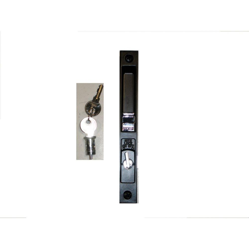 Air Master Windows And Doors Replacement Lock With Key 34127 The
