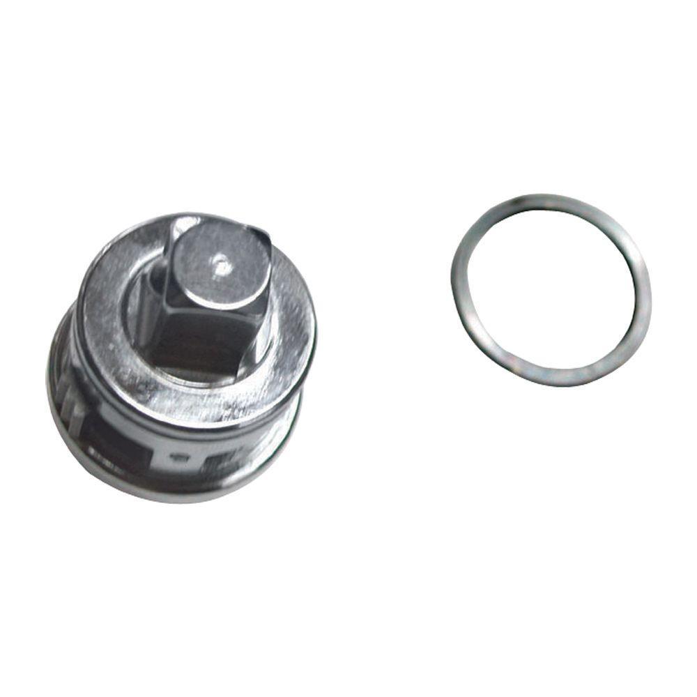 URREA Ratchet Repair Kit for 5452a