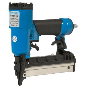 FASCO F21T 92-25A Medium Duty Stapler by FASCO