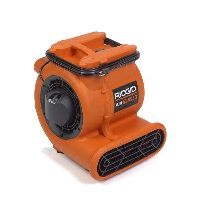 1625 CFM Blower Fan Air Mover