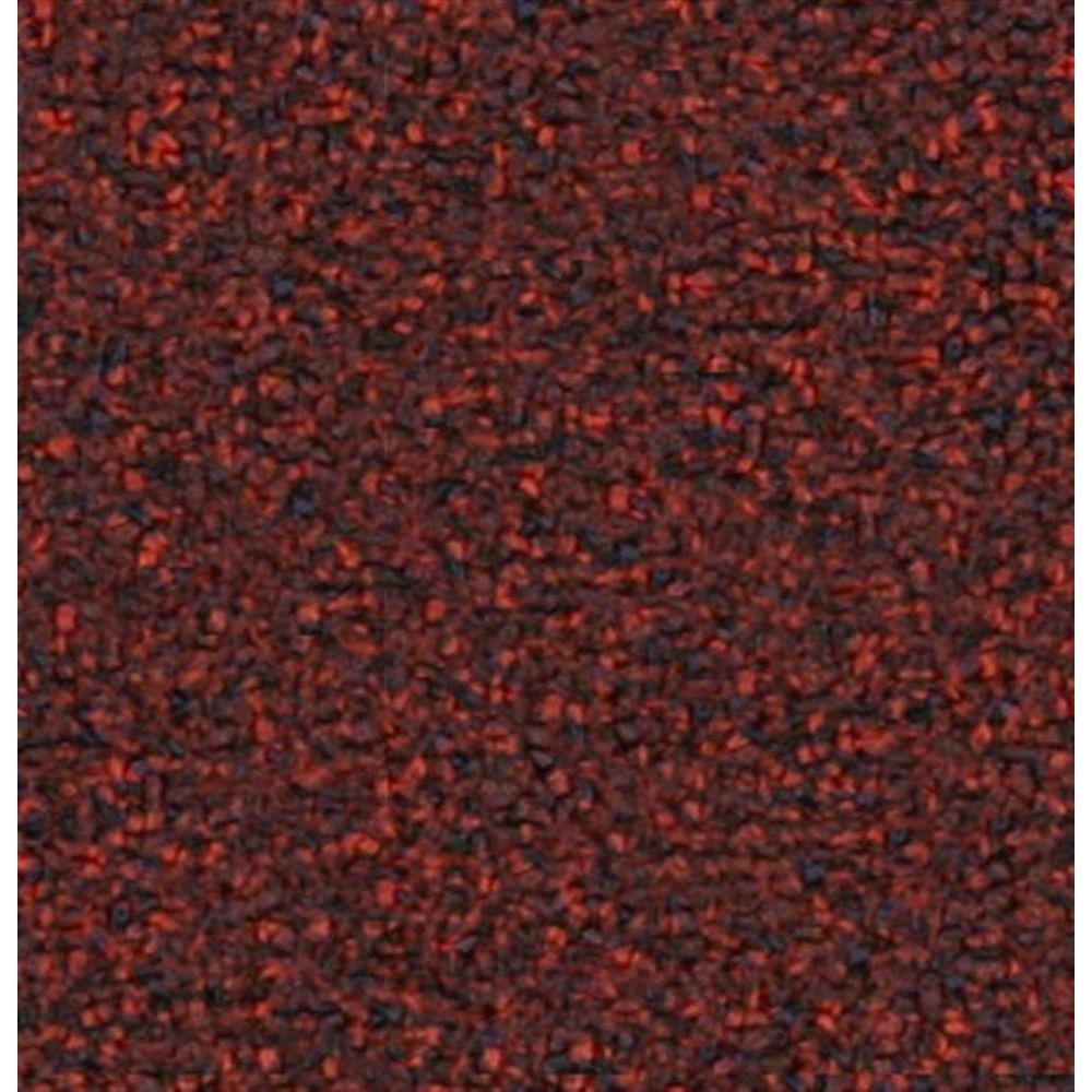 Benchmark 22 - Color Rich Jewels 12 ft. Carpet