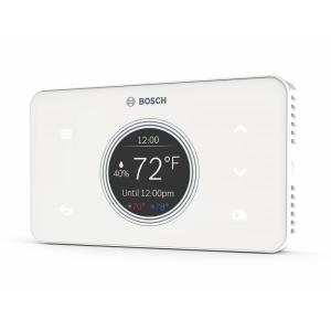 Bosch BCC50 Connected Control Smart 7-Day Thermostat Deals