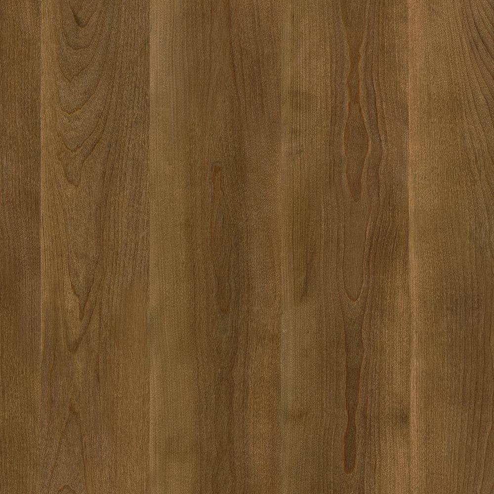 Metal Wood Grain Laminate Sheets Countertops The