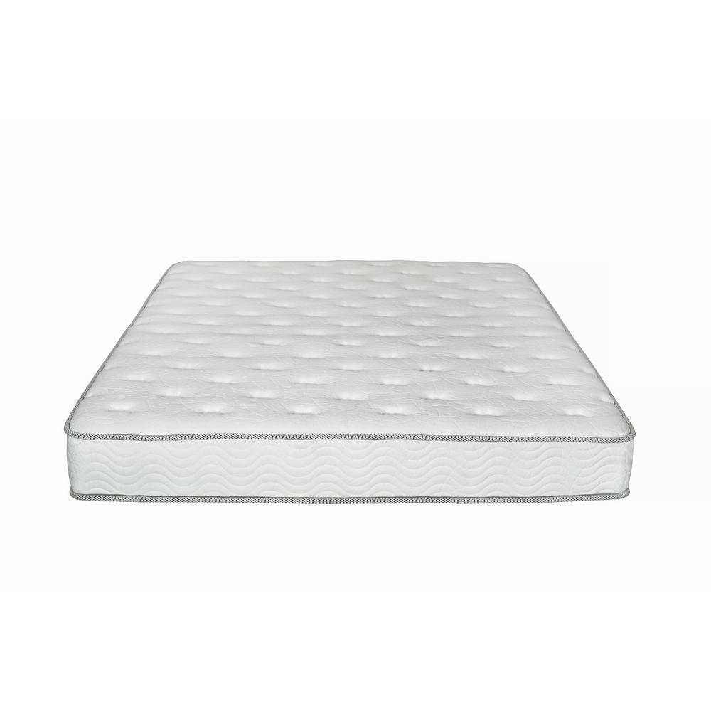 Primo international rhapsody queen mattress satu qnyx1699 for Mattress depot