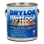 Behr Premium 1 Gal Protector And Waterproofer 98001 The