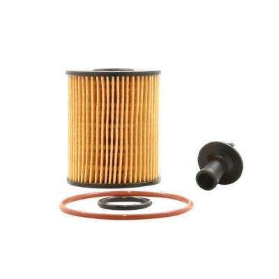 Replacement Spin On Filter for Wix 57173 Purolator L25609 Fram CH10158