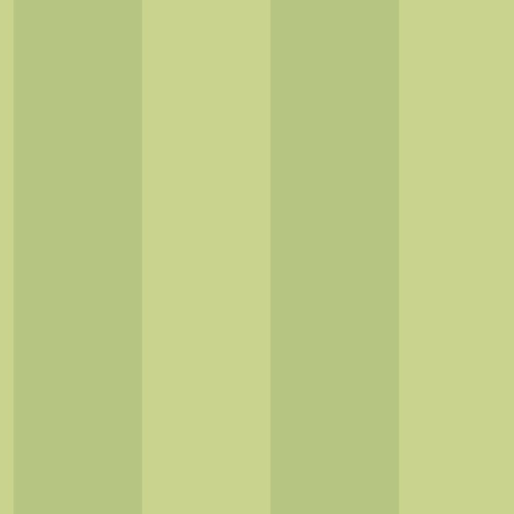 Casabella II Stripe Wallpaper