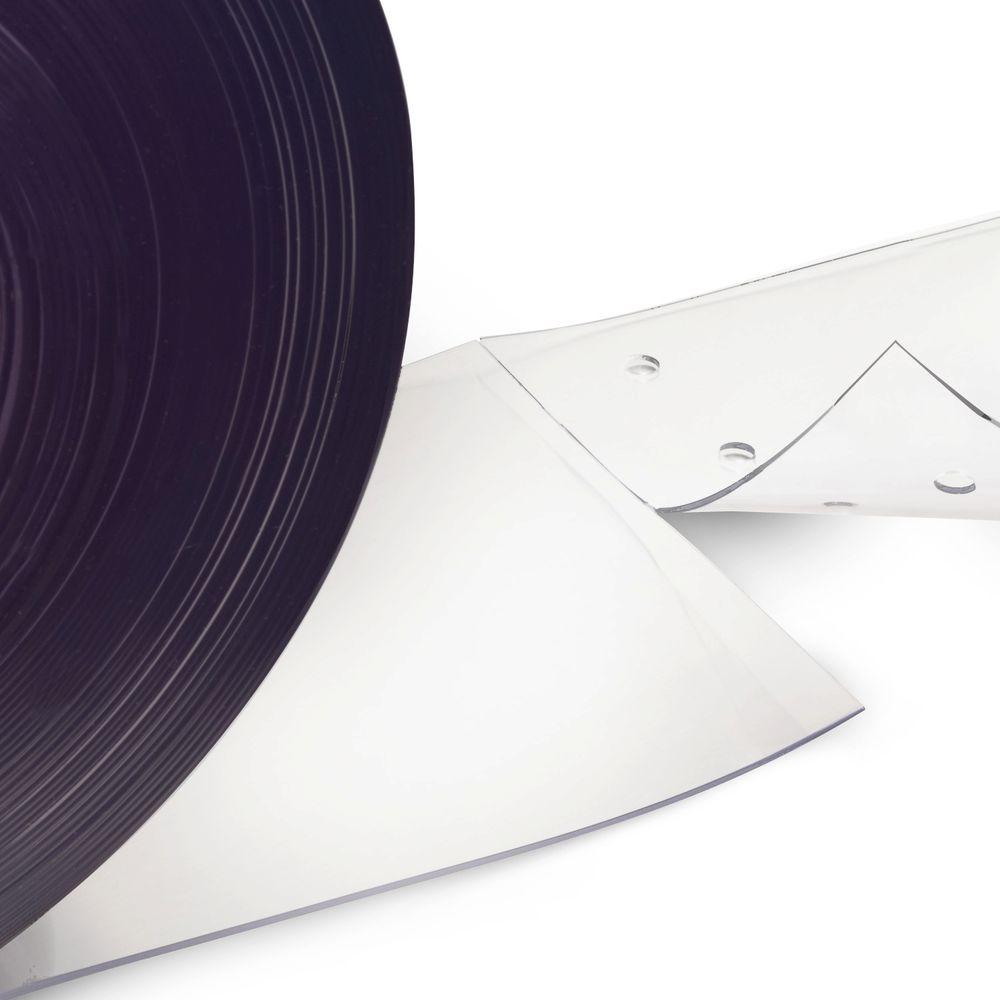 Aleco 12 In X 12 Ft Replacement Strips 6 Per Roll 177013 The
