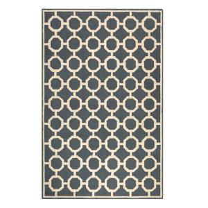 home decorators rugs clearance.htm home decorators collection espana charcoal 8 ft x 10 ft area rug  espana charcoal 8 ft x 10 ft area rug