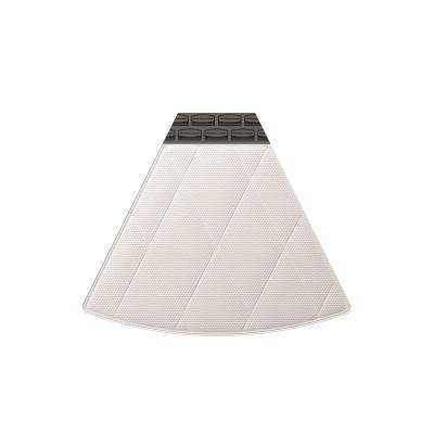 Replacement Spill Mop Pad (10-Pack)