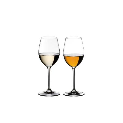 VINUM 12 3/8 fl.oz SAUVIGNON BLANC/DESSERT WINE Glasses, set of 2