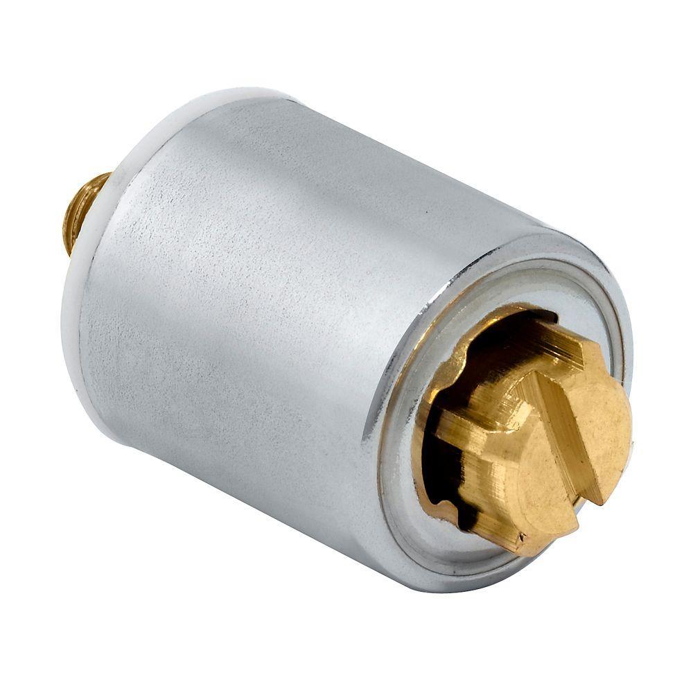 American Standard Faucet Repair Kits Faucet Parts
