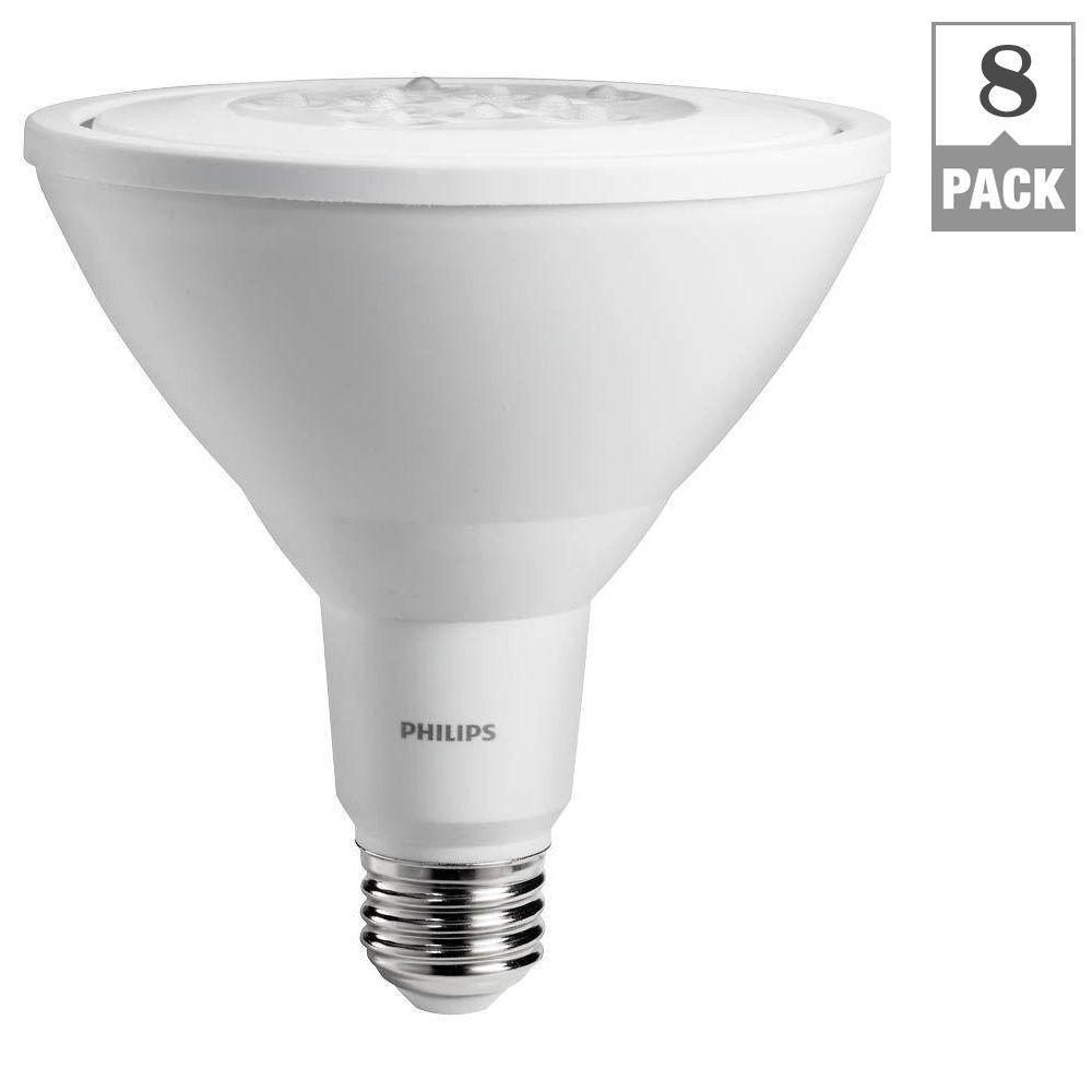 Exterior Cfl Flood Light Bulbs Lights For Backyard Led  sc 1 st  Hugh Cabot & Outdoor Led Flood Light Bulbs Home Depot - Outdoor Designs