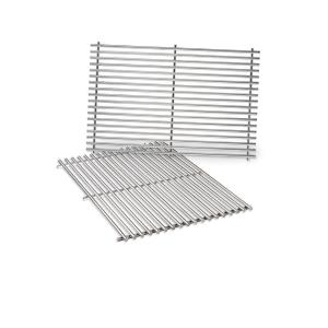 Weber Replacement Cooking Grates for Genesis 300 Gas Grill by Weber
