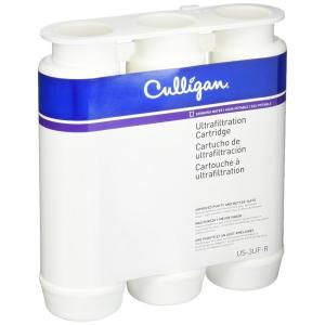 Culligan Ultra Filtration System Replacement Filter Fits