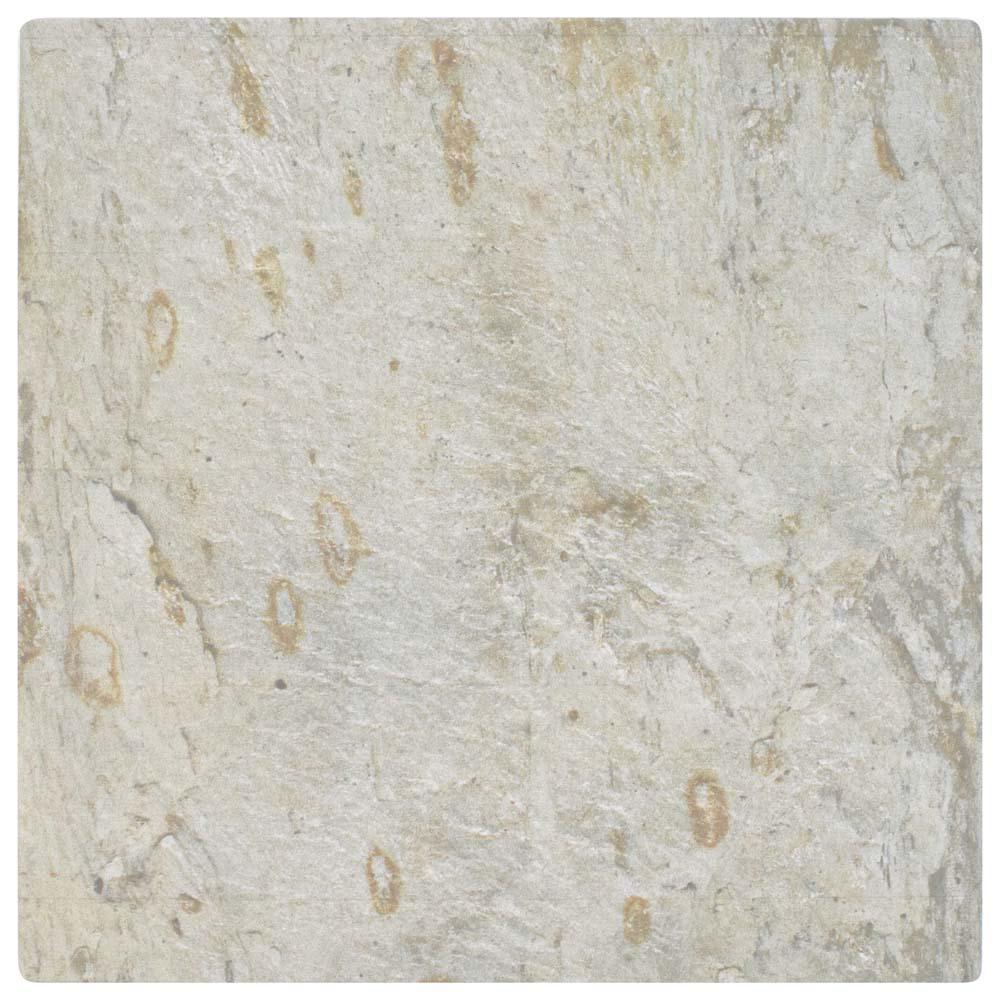 Merola Tile Itaca Anti-Slip Mix 11-1/2 in. x 11-1/2 in. Porcelain ...