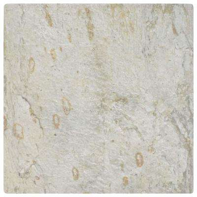 Itaca Anti-Slip Mix 11-1/2 in. x 11-1/2 in. Porcelain Floor and Wall Tile (10.55 sq. ft. / case)