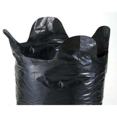 42 Gal. Heavy Duty Clean-Up Bags (32-Count)