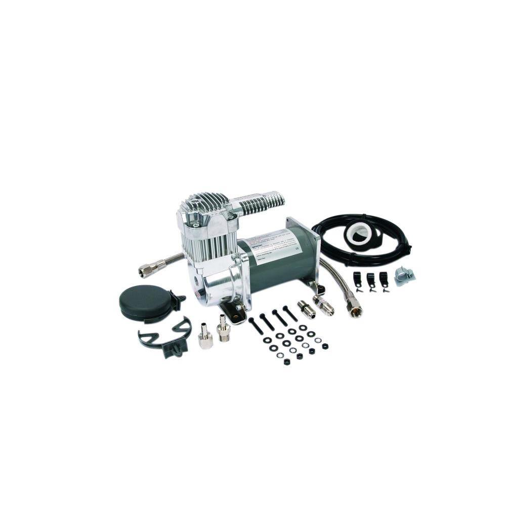 VIAIR 250C-IG 12-Volt 150 psi Compressor