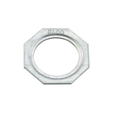 1-1/2 in. to 1 in. Reducing Washer (50-Pack)