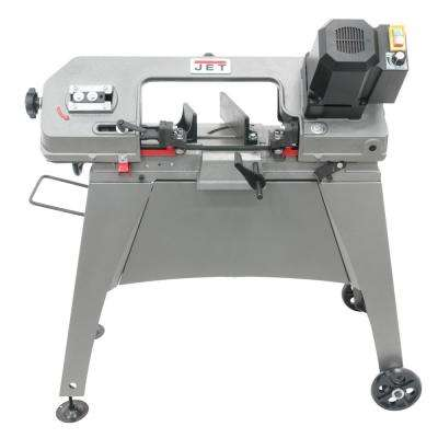 HVBS-56V 5 ft. x 6 in. VS H/V Bandsaw 1/2HP,1-PH