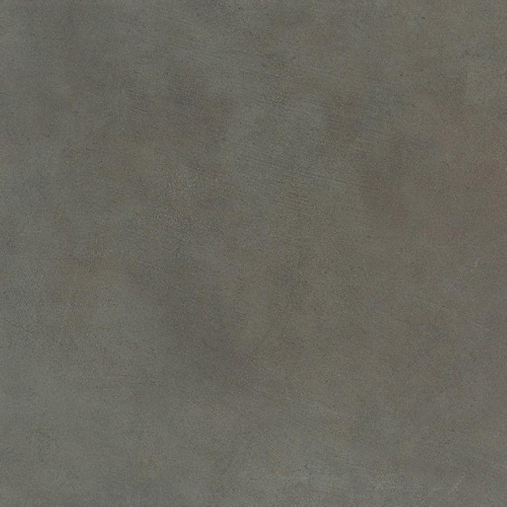 Veranda Patina 20 in. x 20 in. Porcelain Floor and Wall