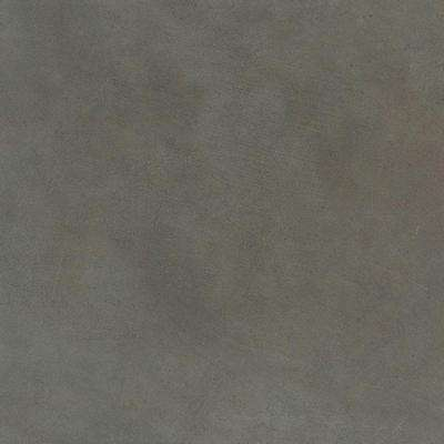 Veranda Patina 13 in. x 13 in. Porcelain Floor and Wall Tile (11.44 sq. ft. / case)