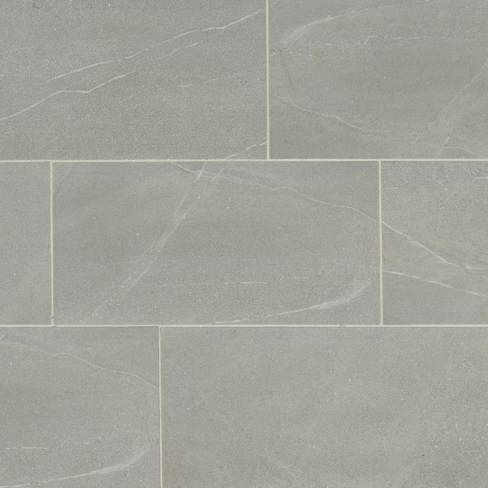 24x24 Porcelain Tile Tile The Home Depot
