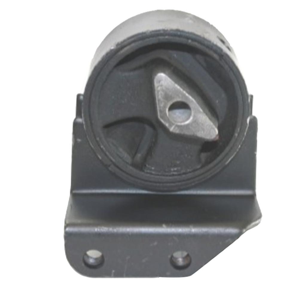 DEA Products Engine Mount Tie Rod Ends & Parts