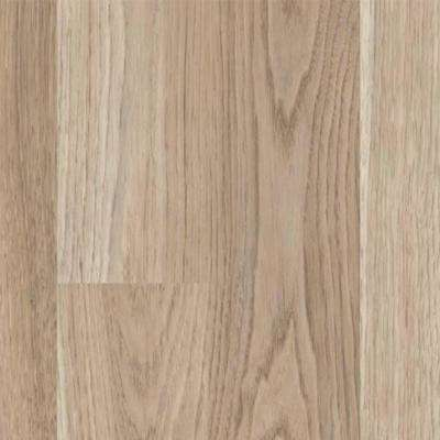 Arbour Hickory  Gray 7 mm Thick x 8.03 in. Wide x 47.64 in Length 2-Strip Laminate Flooring (23.91 sq. ft./case)