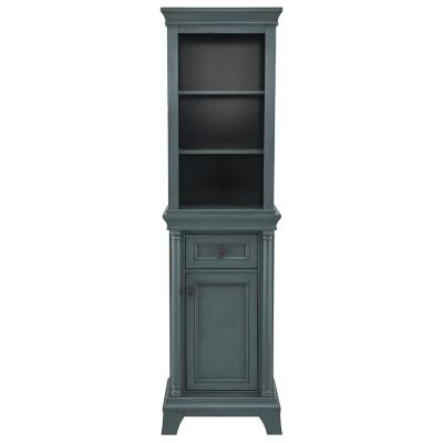 Home Decorators Collection Naples 24 In