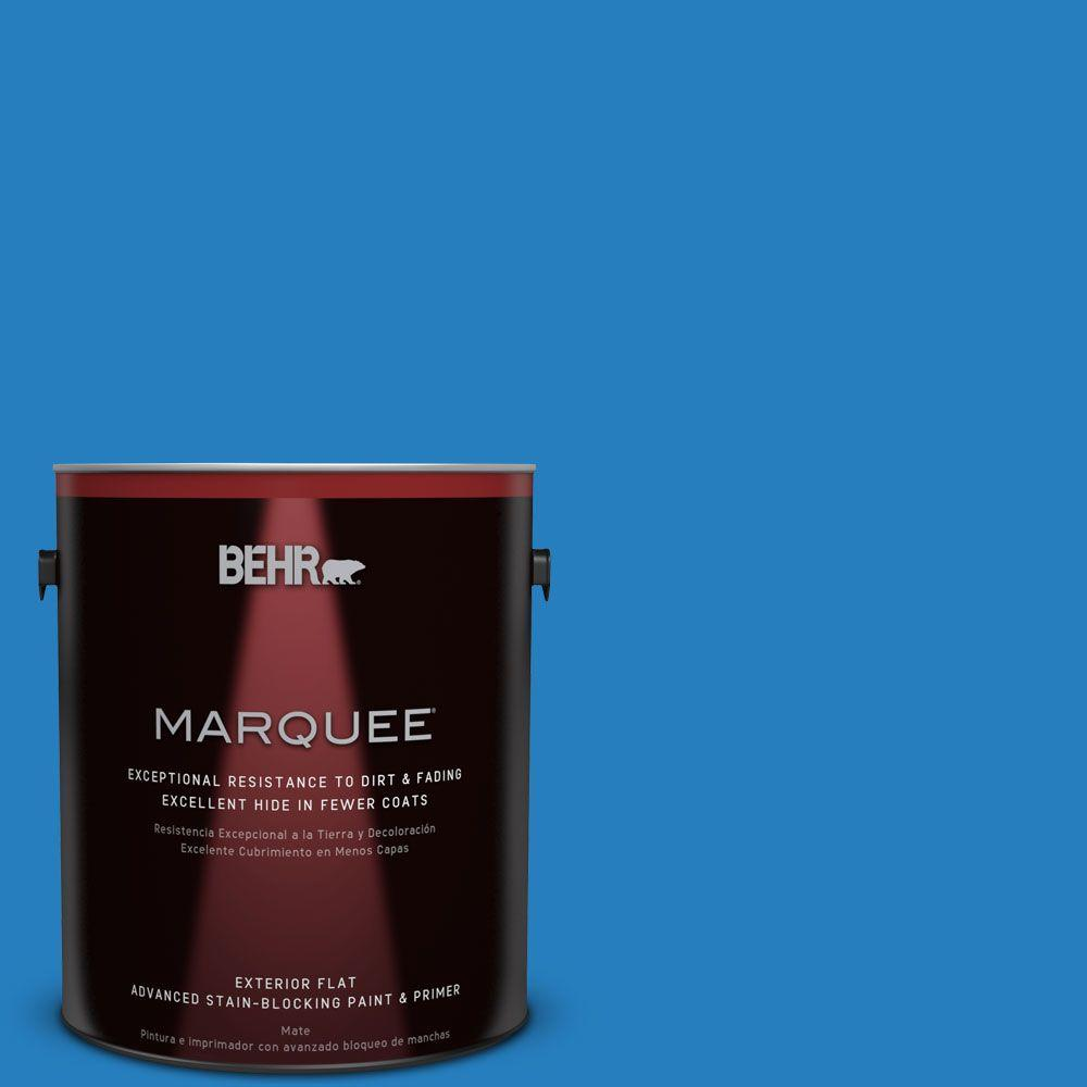 Behr Marquee Living Room Paint