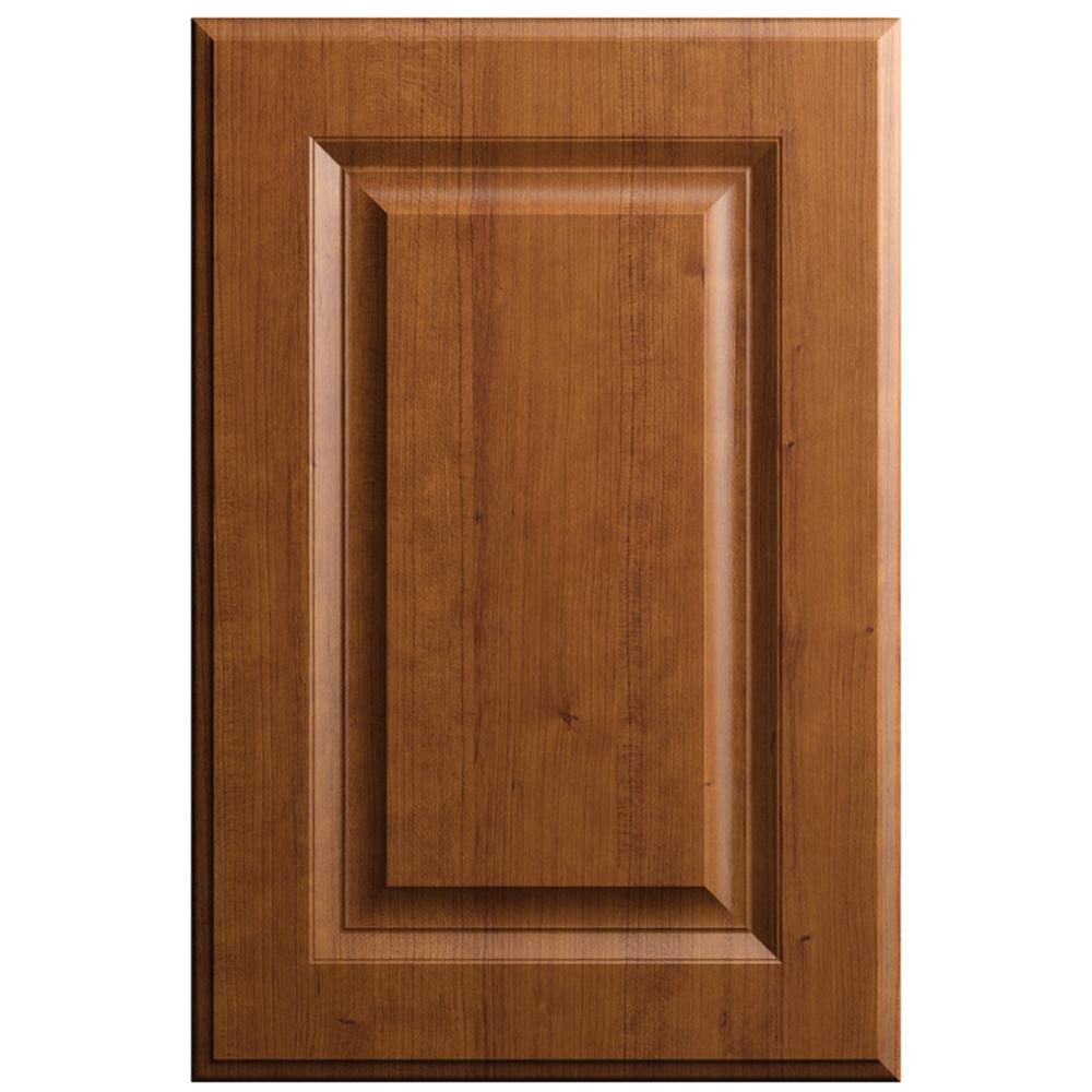 door style country products raised cabinet square panel pine