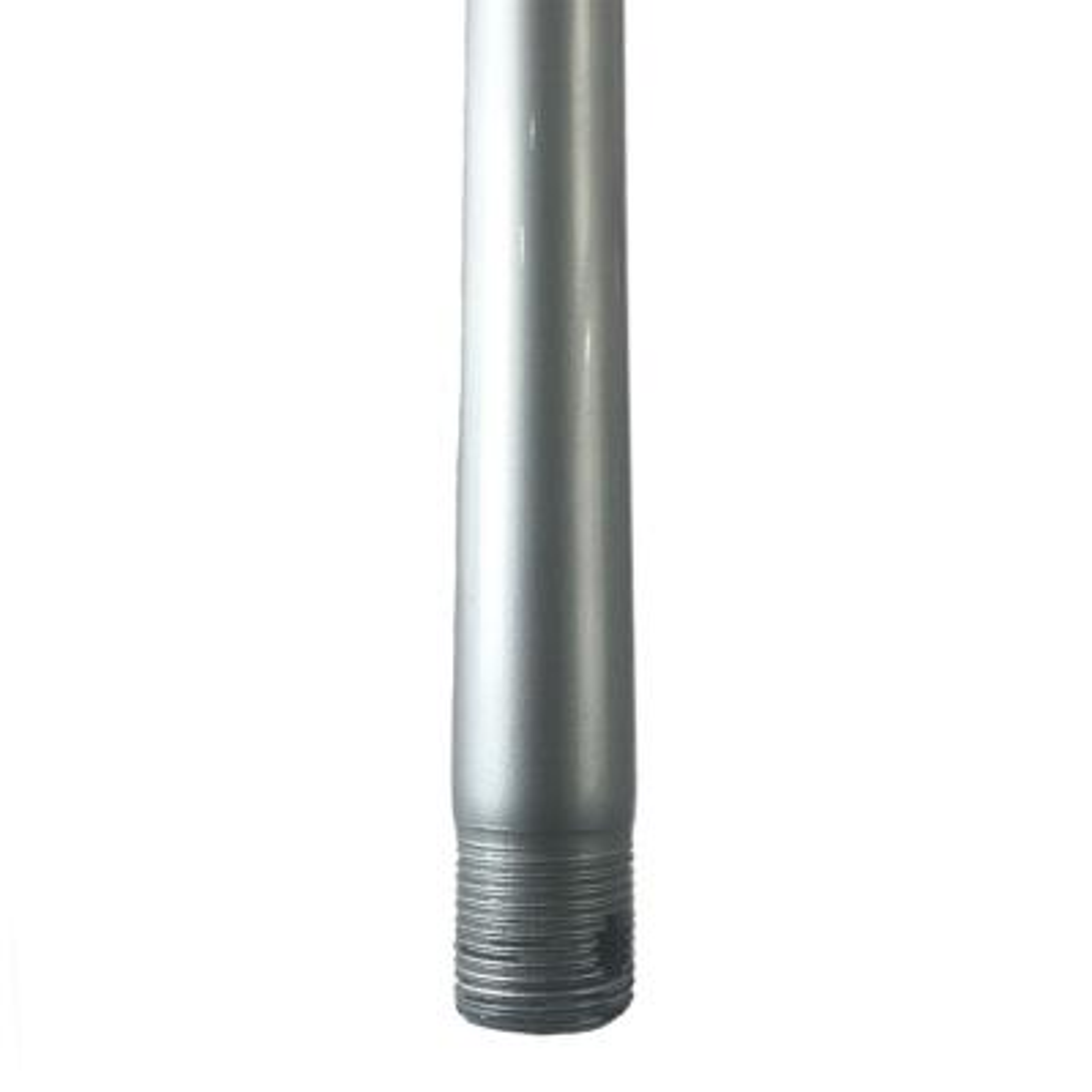 Modern Forms XF-48-MW 48in Matte White Fan Downrods