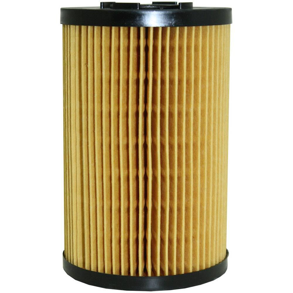 Luberfiner Engine Oil Filter Lp2214 The Home Depot