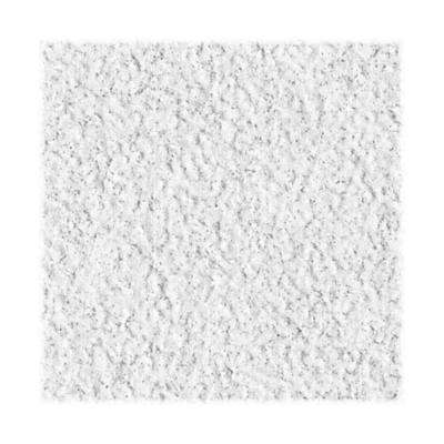 Luna Climaplus 2 Ft X Lay In Ceiling Tile 12
