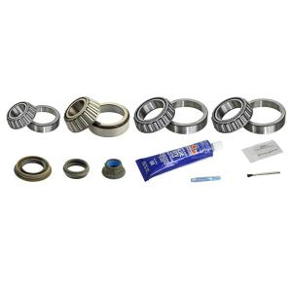 Timken DRK64FC Differential Bearing Kit
