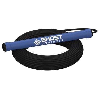 Vehicle Sensor with 55 ft. Cable for Automatic Gate Openers