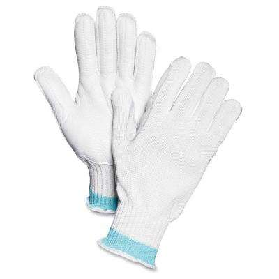 Perfect Fit HPPE HPF7 Cut-Resist Gloves (12 per Box)