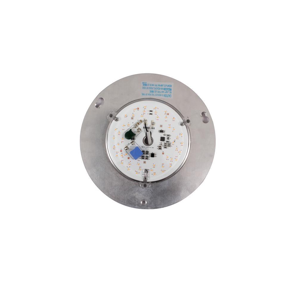 Ceiling Fan Light Kits - Ceiling Fan Parts - The Home Depot