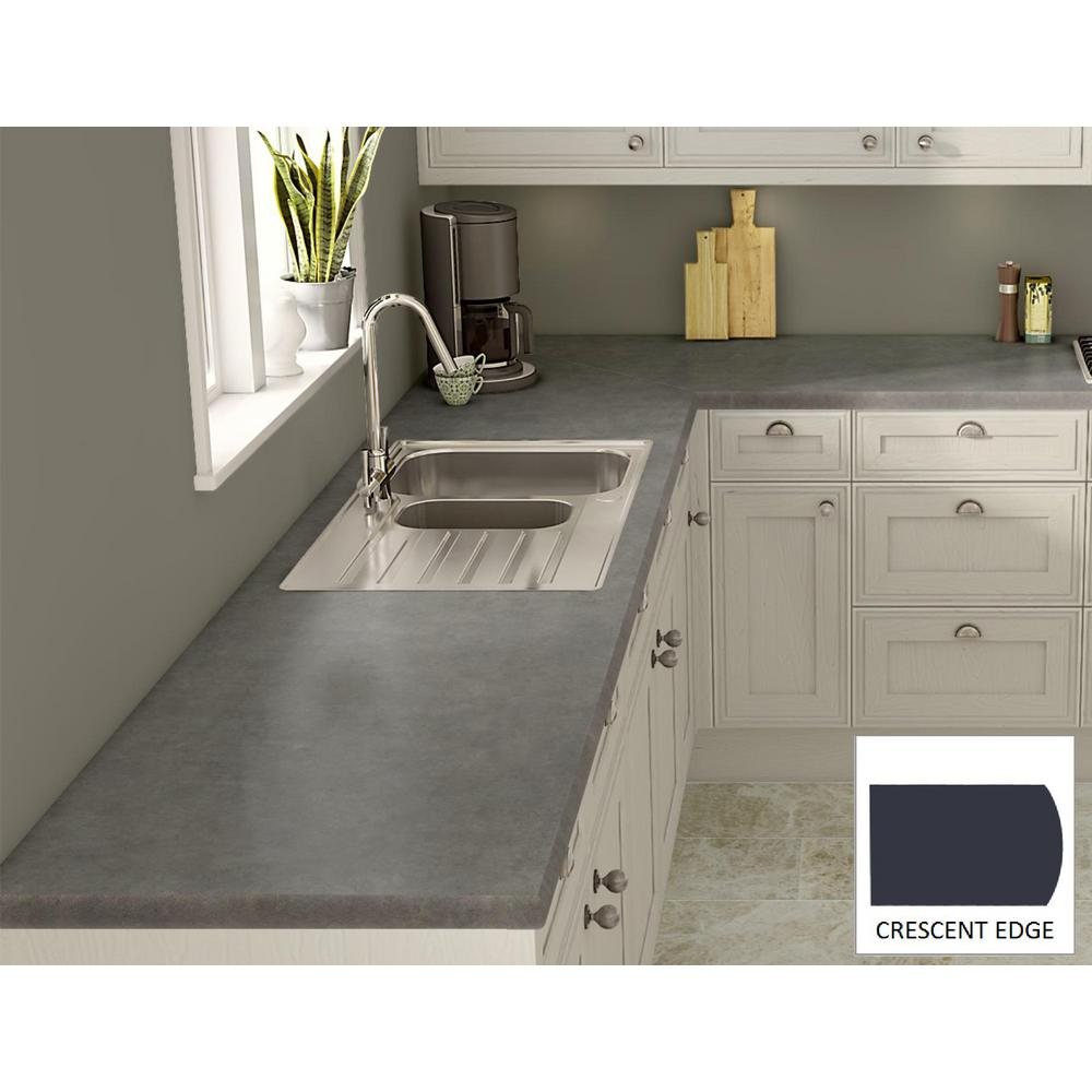Soapstone Kitchen Countertop Reviews