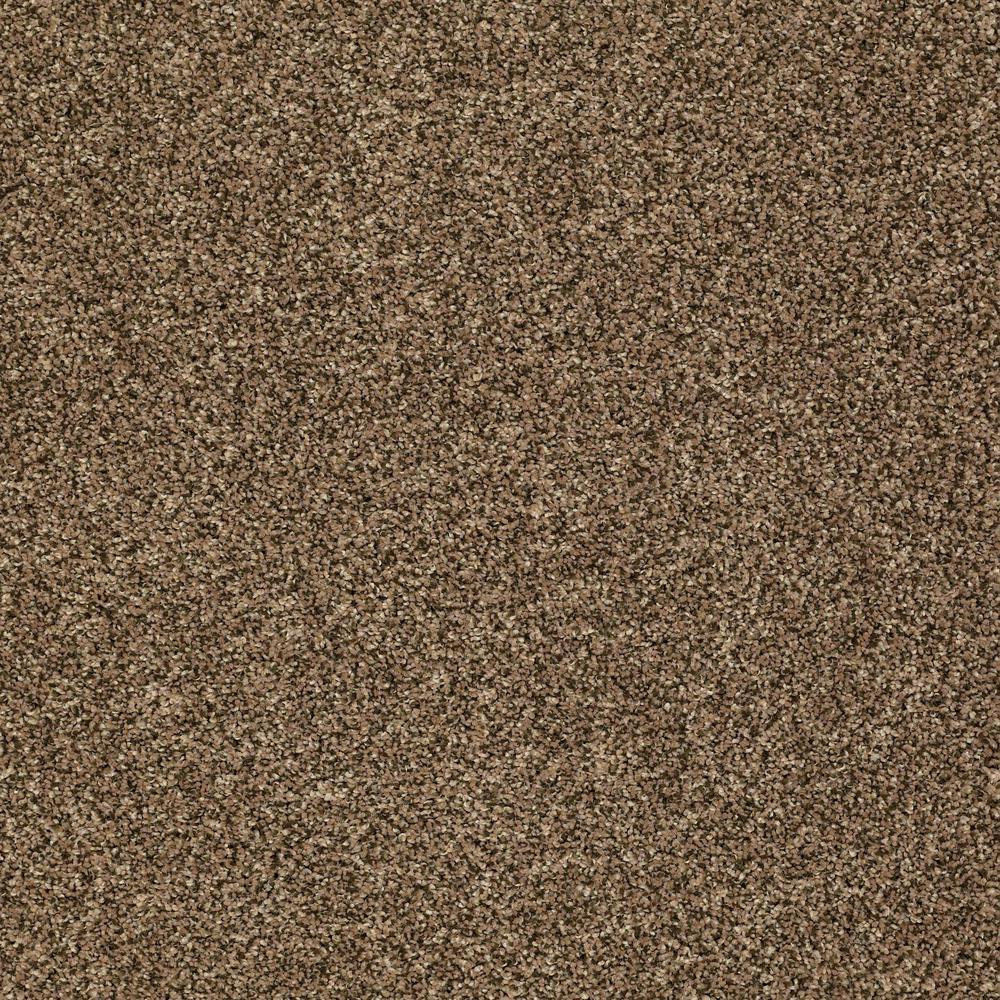 Carpet Sample - Slingshot II - In Color Wheat Shock 8